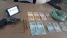 ARIQUEMES: Policiais militares recapturam foragido armado com revólver