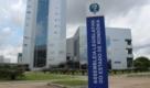 PROJETO DE LEI APROVADO NA ALE-RO INCLUI PADRES E PASTORES NO GRUPO PRIORITÁRIO DE VACINAÇÃO