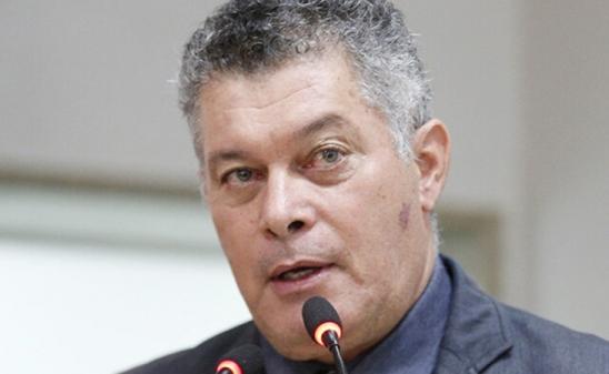 TJ COMUNICA ALE SOBRE CONDENAÇÃO DEFINITIVA DO DEPUTADO EDSON MARTINS